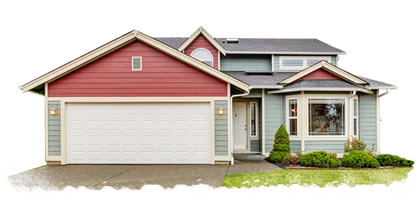 Portland Garage Door Repair and Installation