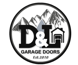 garage door repair service portland oregon