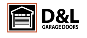 D&L Garage Door Repair Portland, OR